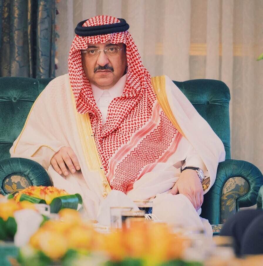 بالصور صور محمد بن نايف , وزير الداخلية للمملكة السعودية 2056 8