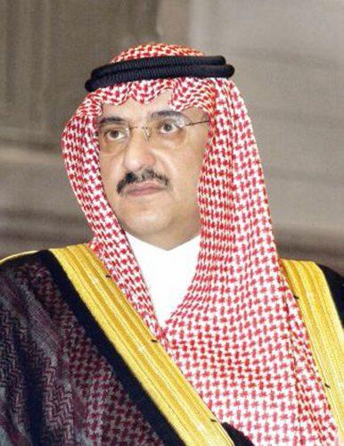 بالصور صور محمد بن نايف , وزير الداخلية للمملكة السعودية 2056 9