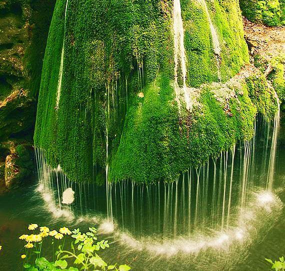 بالصور صور طبيعية جميلة , اماكن ستذهلك من جمالها 2062 1