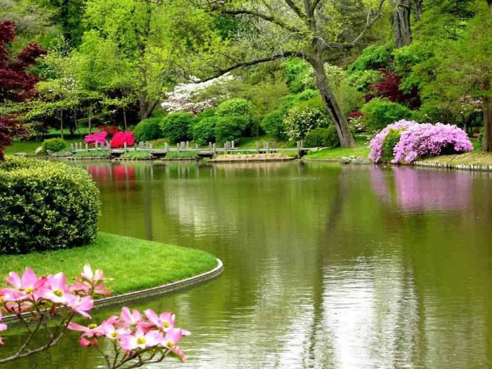 بالصور صور طبيعية جميلة , اماكن ستذهلك من جمالها 2062 2