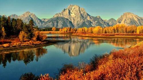 بالصور صور طبيعية جميلة , اماكن ستذهلك من جمالها 2062 7