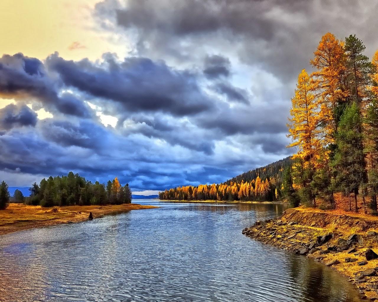 بالصور صور طبيعية جميلة , اماكن ستذهلك من جمالها 2062 8