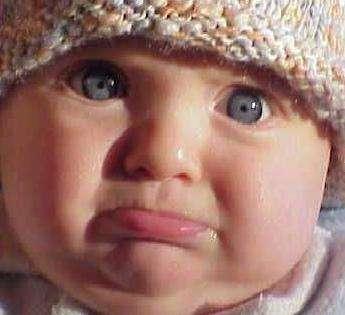 بالصور صور طفل يبكي , عياط العيال بيقطع القلب 2214 3