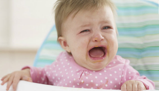 بالصور صور طفل يبكي , عياط العيال بيقطع القلب 2214 9