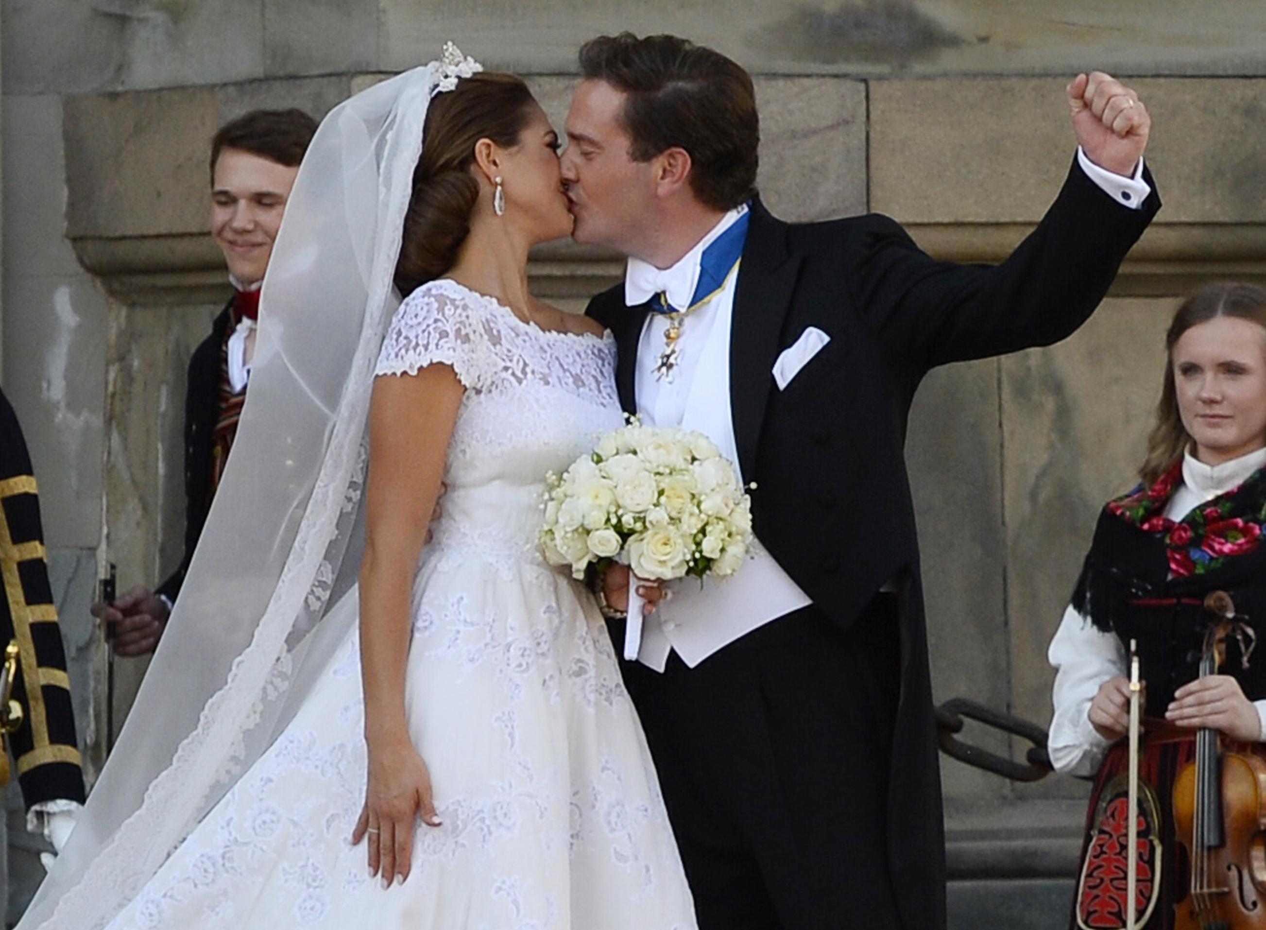 صوره صور عريس وعروسه , اجمل العرسان فى احلى الليالى