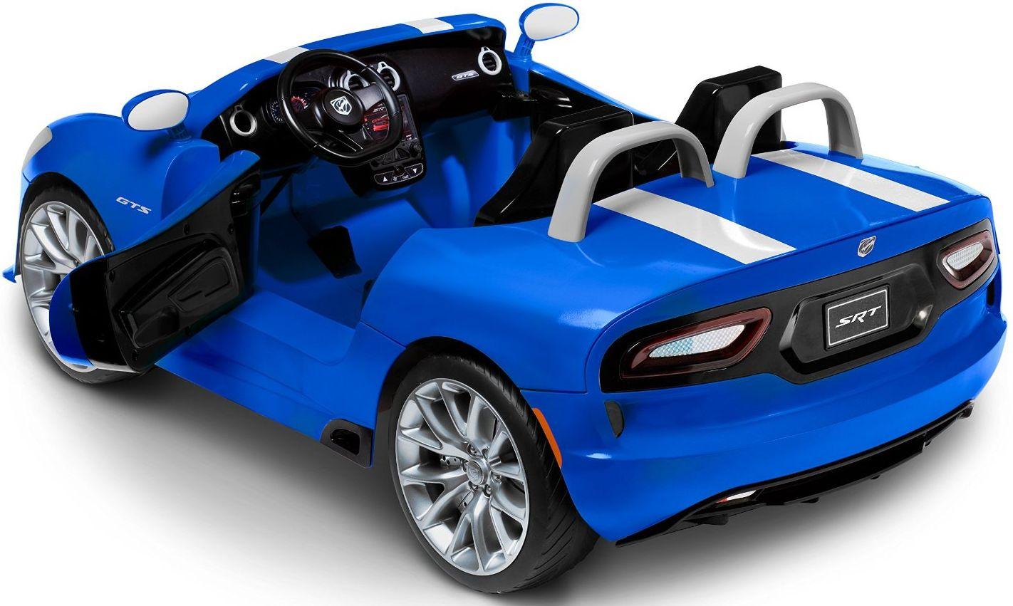 صوره صور سيارات اطفال , فرح عيالك بعربية تجنن