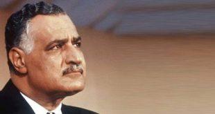 صور جمال عبد الناصر , قائد عظيم متربع فى قلوبنا