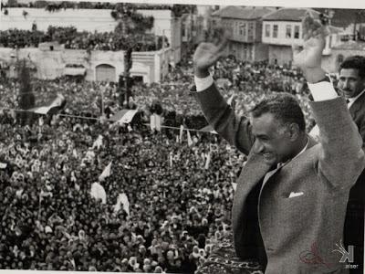 بالصور صور جمال عبد الناصر , قائد عظيم متربع فى قلوبنا 2223 2