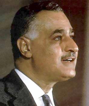 بالصور صور جمال عبد الناصر , قائد عظيم متربع فى قلوبنا 2223 4