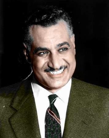 بالصور صور جمال عبد الناصر , قائد عظيم متربع فى قلوبنا 2223 7