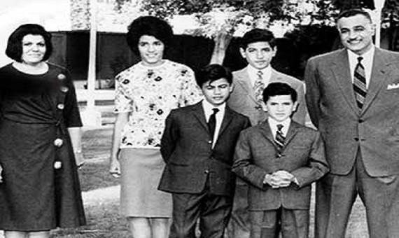 بالصور صور جمال عبد الناصر , قائد عظيم متربع فى قلوبنا 2223 9