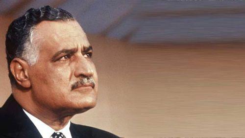 صوره صور جمال عبد الناصر , قائد عظيم متربع فى قلوبنا