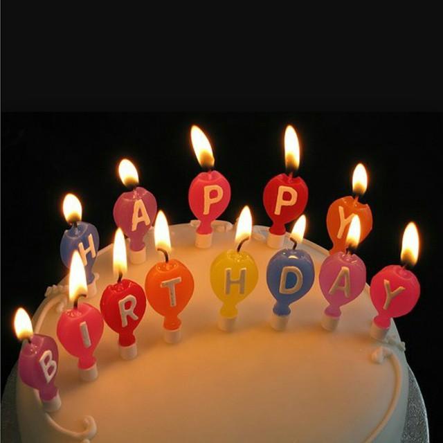 بالصور صور تهنئة عيد ميلاد , كروت المعايدة و الاحتفالات كلها حركات و شقلباظات 2271 2