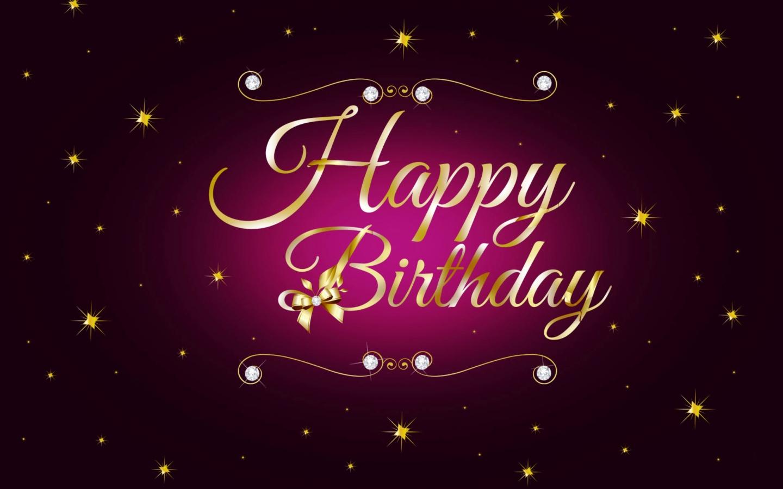 بالصور صور تهنئة عيد ميلاد , كروت المعايدة و الاحتفالات كلها حركات و شقلباظات 2271 3