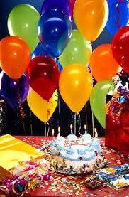 بالصور صور تهنئة عيد ميلاد , كروت المعايدة و الاحتفالات كلها حركات و شقلباظات 2271 4