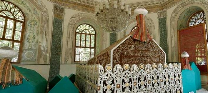 بالصور صور قبر الرسول , يا رب ارزقنا زيارة مرقد حبيبك المصطفى 2272