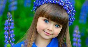 صور صور اجمل بنت , الفتيات و جمالهم و رقتهم اللى تهبل