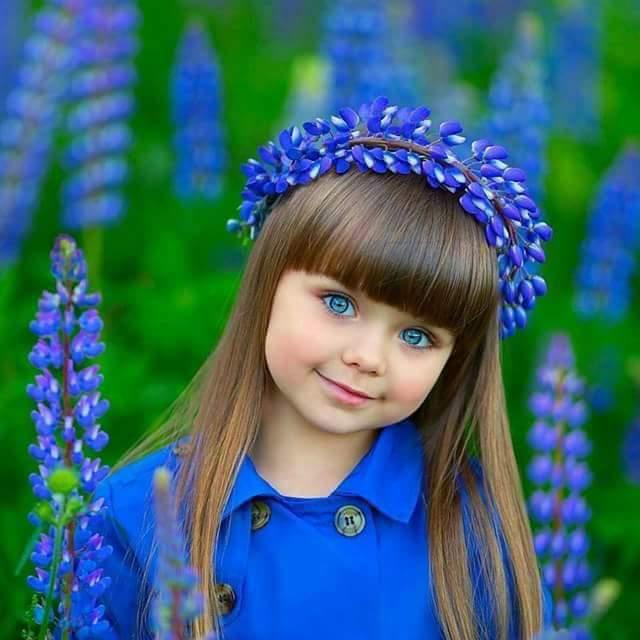 صوره صور اجمل بنت , الفتيات و جمالهم و رقتهم اللى تهبل