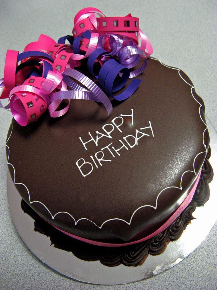 بالصور صور كل سنه وانت طيب , تهنئة عيد ميلاد اصحابك علينا 2291 5