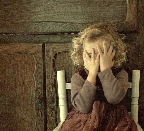بالصور صور بنت زعلانه , قلب البنات حساس من الزعل 2363 2