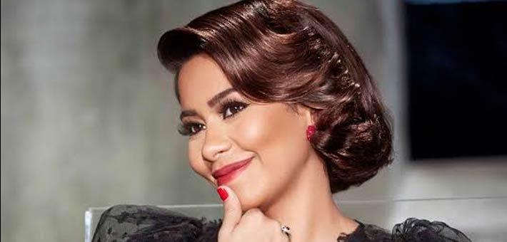 بالصور صور شيرين عبد الوهاب , الغناء الحلو ليه اصول 2366 2