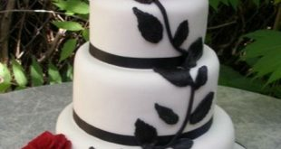 صور ترته عيد ميلاد , انتقى شكل جديد لكعكة السنادى