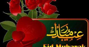 صور عيد مبارك , العيد فرحة مع الاهل و الاصدقاء