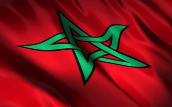 بالصور صور علم المغرب , اصالة و جمال الراية المغربية 2394 2
