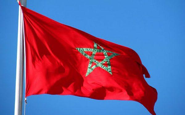 بالصور صور علم المغرب , اصالة و جمال الراية المغربية 2394 3
