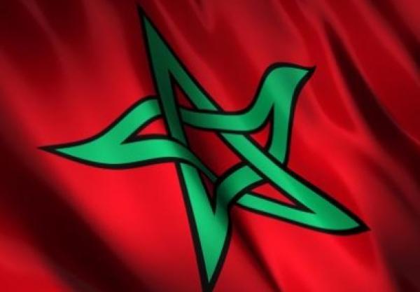 بالصور صور علم المغرب , اصالة و جمال الراية المغربية 2394 4