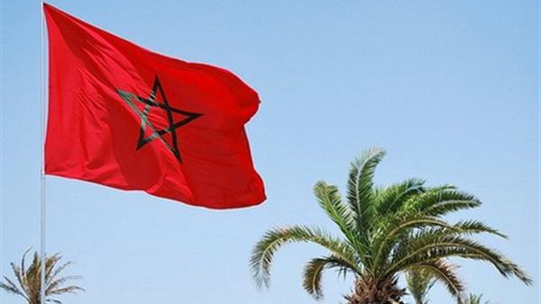 بالصور صور علم المغرب , اصالة و جمال الراية المغربية 2394 6