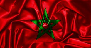 صور علم المغرب , اصالة و جمال الراية المغربية