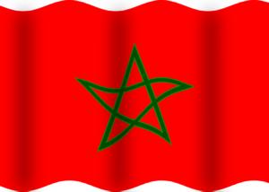 بالصور صور علم المغرب , اصالة و جمال الراية المغربية 2394