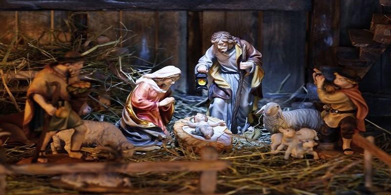 صورة صور عيد الميلاد المجيد , اهم اعياد السادة الاقباط