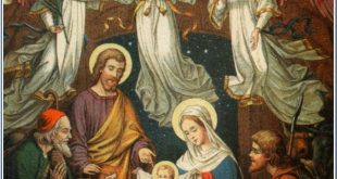 صور عيد الميلاد المجيد , اهم اعياد السادة الاقباط