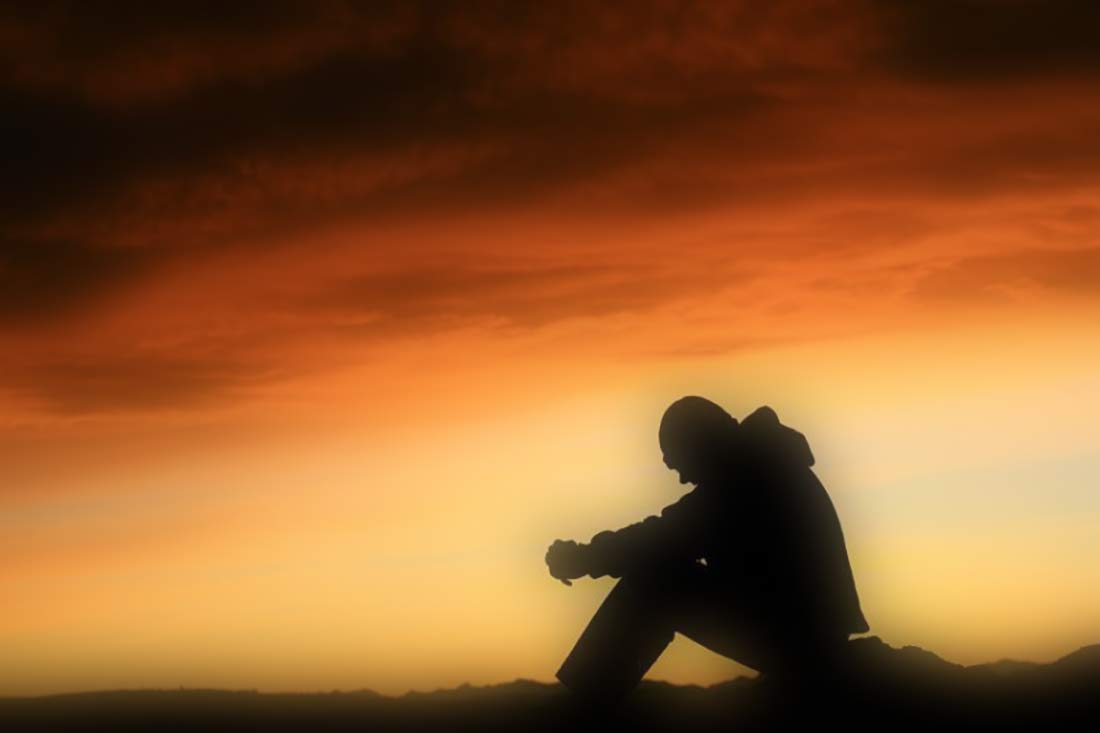 صوره صور حزينه معبره , اقوى المناظر المؤثرة عن الحزن