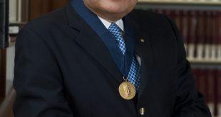 صوره صور احمد زويل , العالم الذى حصل على جايزة نوبل