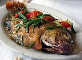 بالصور صور سمك مشوي , الفسفور و جمال الماكولات البحرية 2474 7