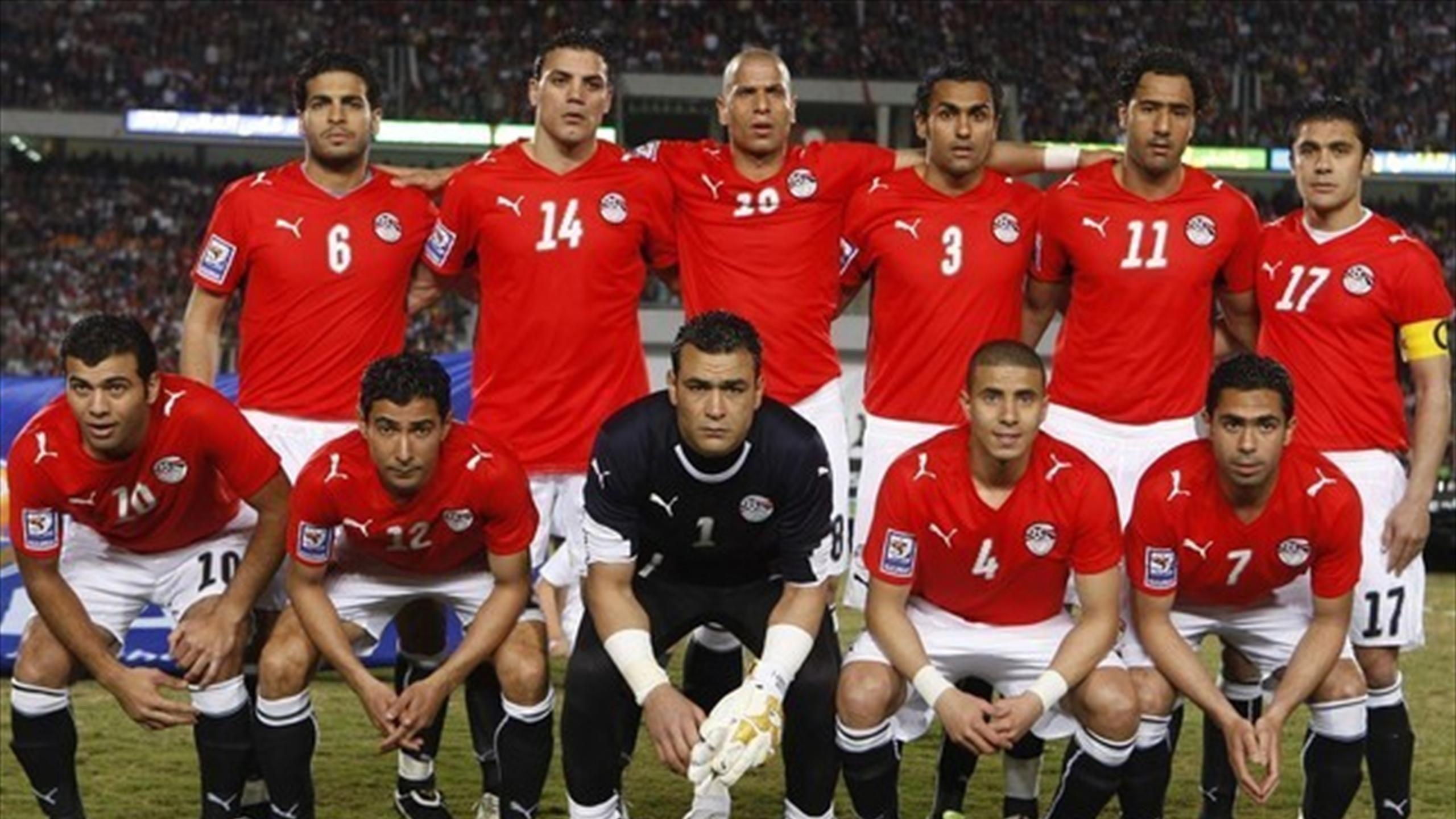 صورة صور النادي الاهلي , القلعة الحمراء اللى حققت اكبر البطولات