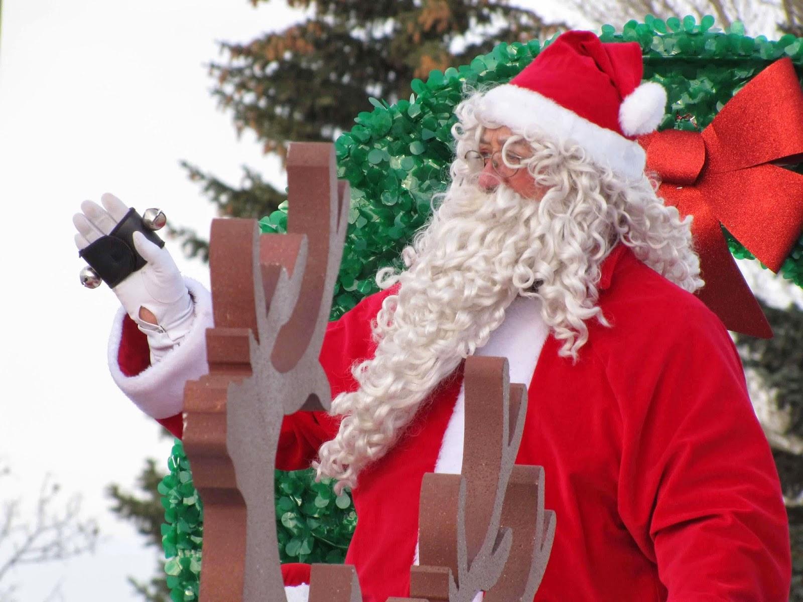 بالصور صور بابا نويل , الكريسماس ما يحلاش من غير سانتا كلوز 2526 5