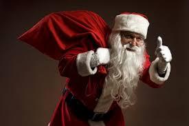 بالصور صور بابا نويل , الكريسماس ما يحلاش من غير سانتا كلوز 2526 7