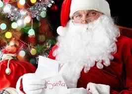 بالصور صور بابا نويل , الكريسماس ما يحلاش من غير سانتا كلوز 2526 8