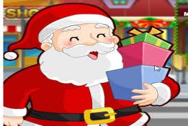 بالصور صور بابا نويل , الكريسماس ما يحلاش من غير سانتا كلوز 2526 9