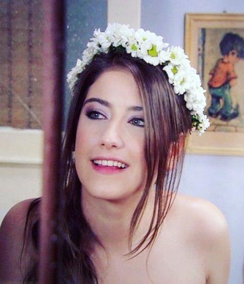 بالصور صور هازال كايا , ارقى نجوم الدراما التركية 2533 10