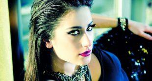 صور هازال كايا , ارقى نجوم الدراما التركية