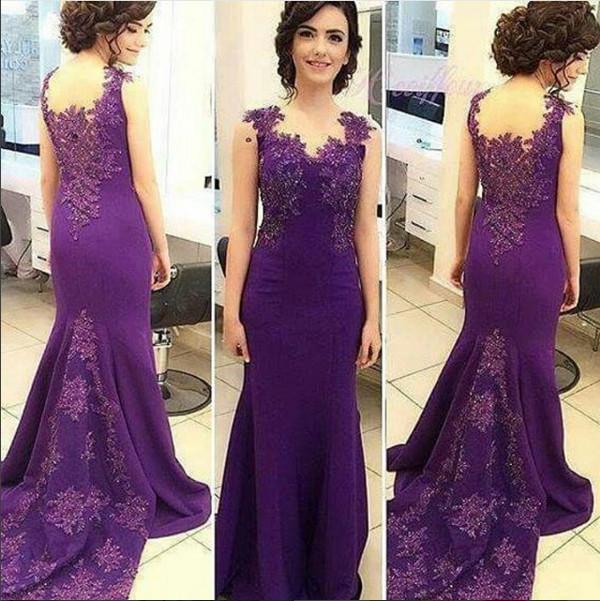 بالصور صور اجمل فساتين , انوثتك و جمالك بيزيدوا مع فستانك 2536 9