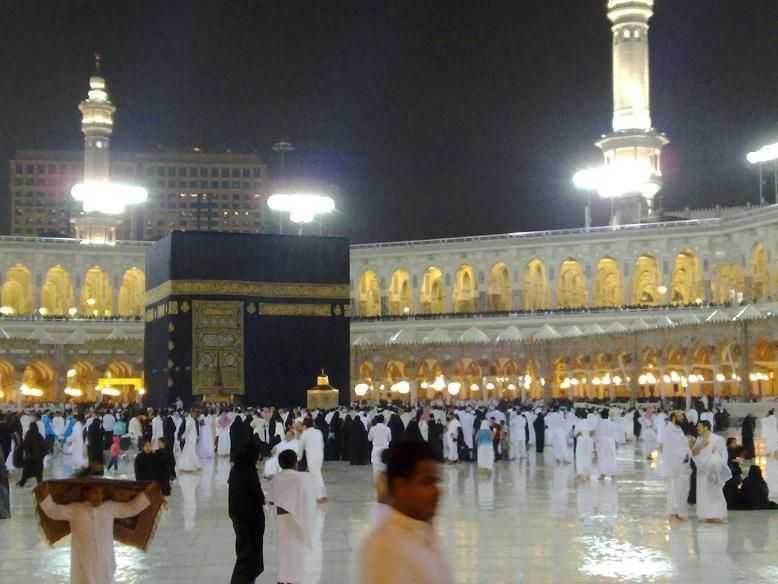 بالصور صور الحرم المكي , اماكن مقدسة غاية فى الروعة 2546 4