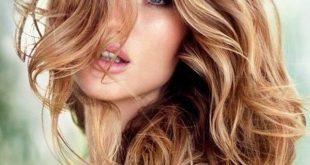صورة صور صبغات شعر , الوانك السنادى مطرقعة و مبهرة