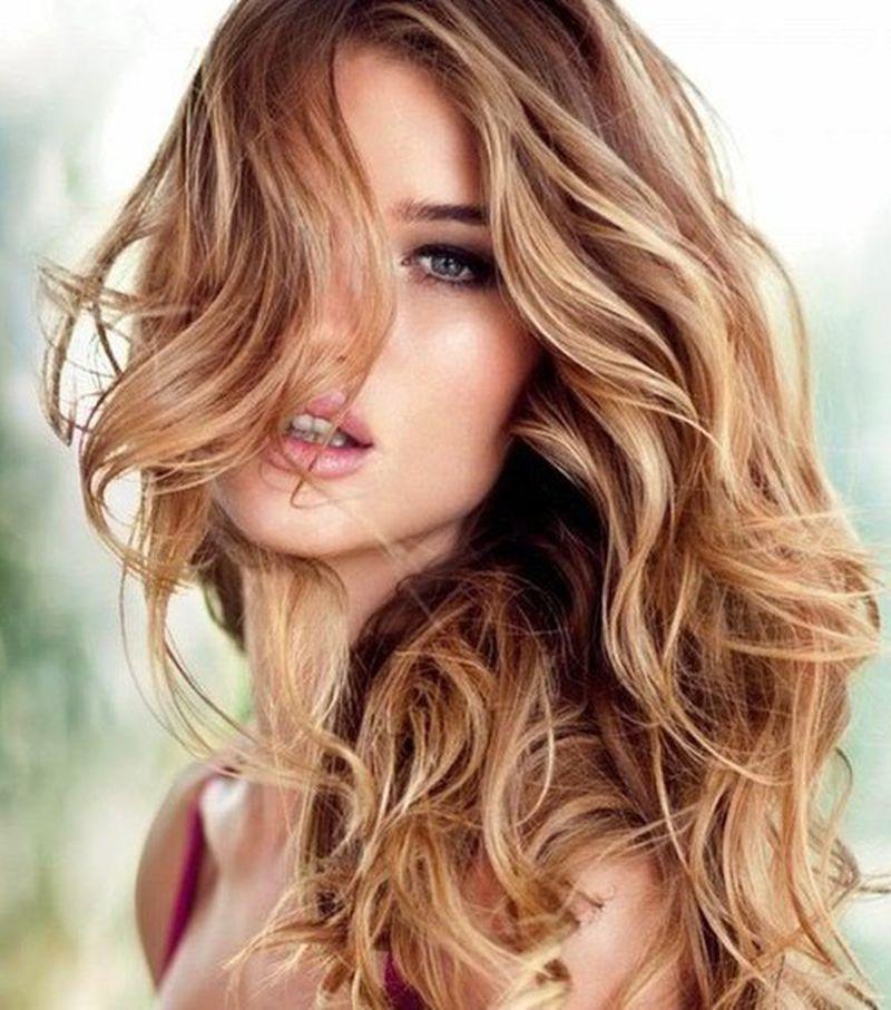 صوره صور صبغات شعر , الوانك السنادى مطرقعة و مبهرة