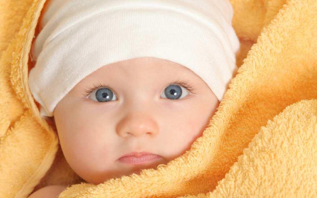 بالصور صور اجمل اطفال , ملايكة فى منتهى الشقاوة و الدلع 2577 2